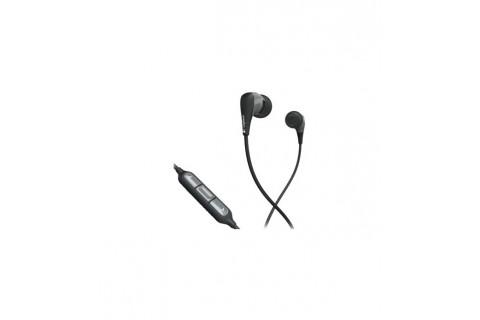 Casque Audio Intra Ultimate Ears 200 Vi Gris