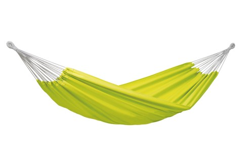 Hamac Florida Kiwi - Vert