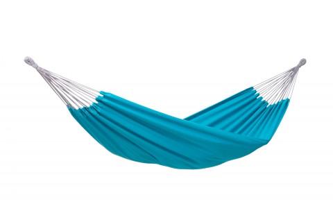 Hamac Florida Aqua - Bleu