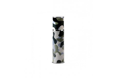 PURO - Batterie universelle Powerbank 2200mAh - Army