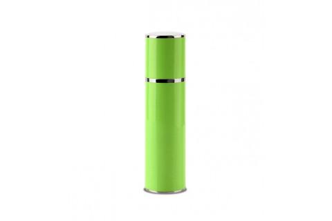 PURO - Batterie universelle Powerbank 2200mAh - Vert