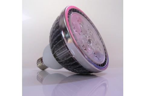 Ampoule Horticole Standard 18W