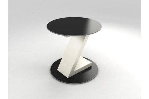 table zetita blanche