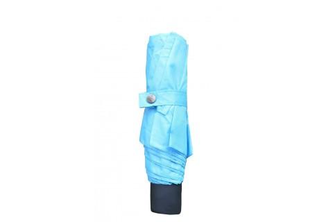Parapluie de poche - Bleu