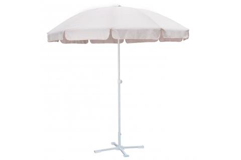 parasol de terrasse sécurisé