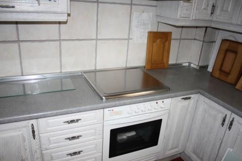 Plaque de protection plaque cuisson de cuisine