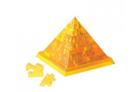 Puzzle 3D - Pyramide