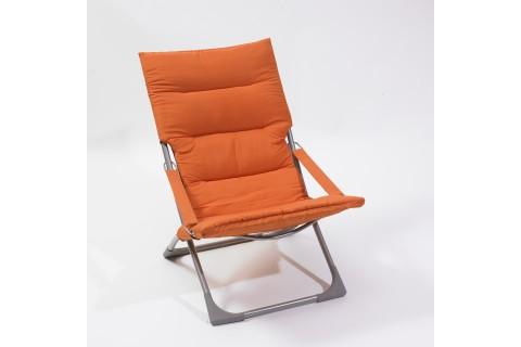 Relax Pliable - Orange