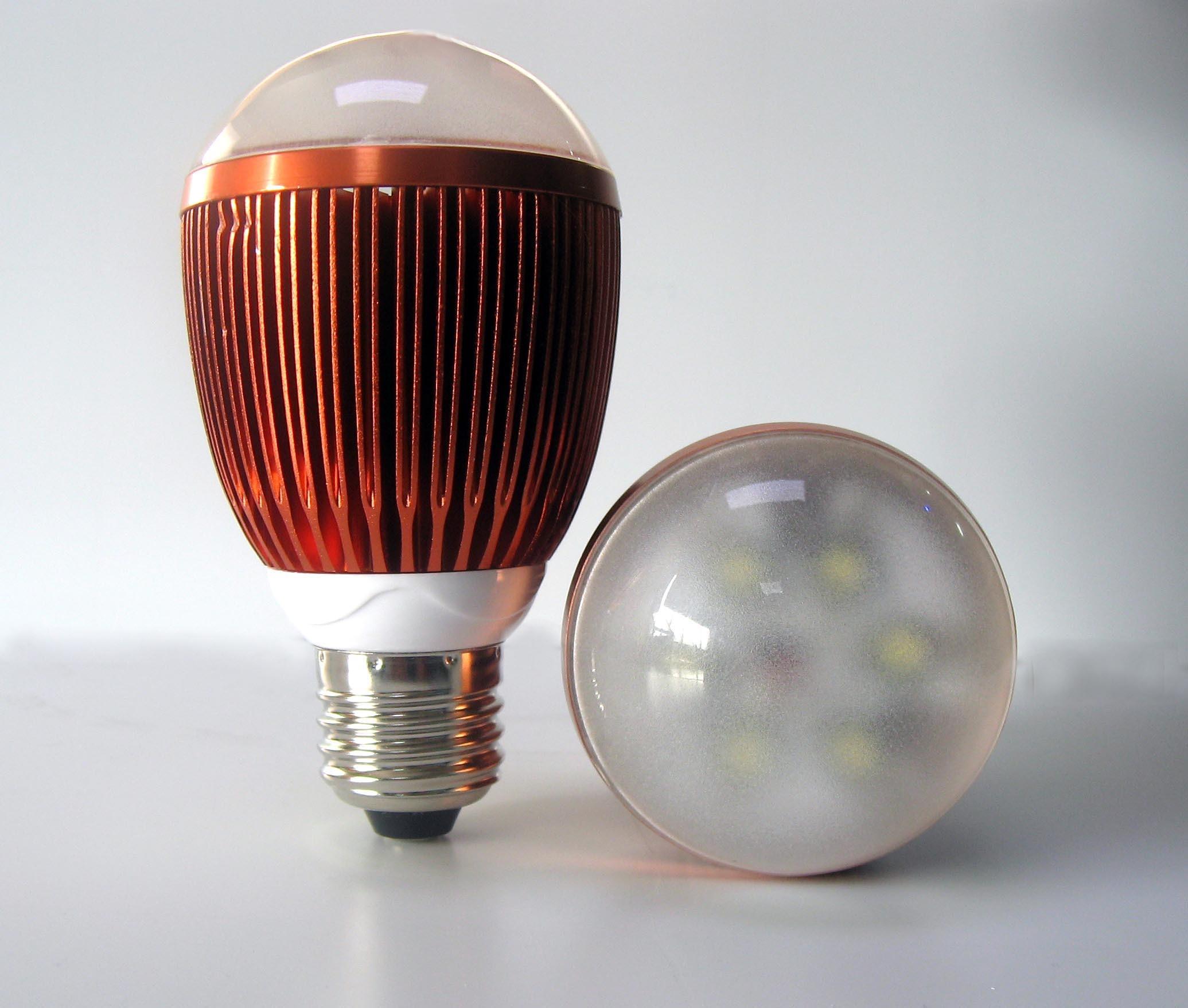 sunlite ampoule horticole de croissance hiver 7w. Black Bedroom Furniture Sets. Home Design Ideas