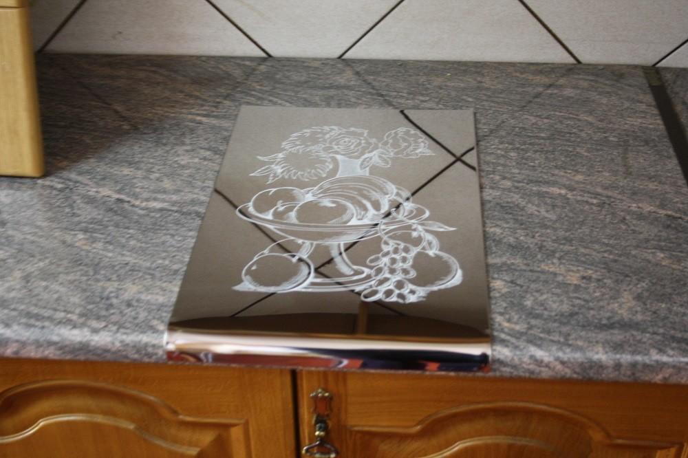 Plaque extension plan de travail for Plan de travail plaque cuisson
