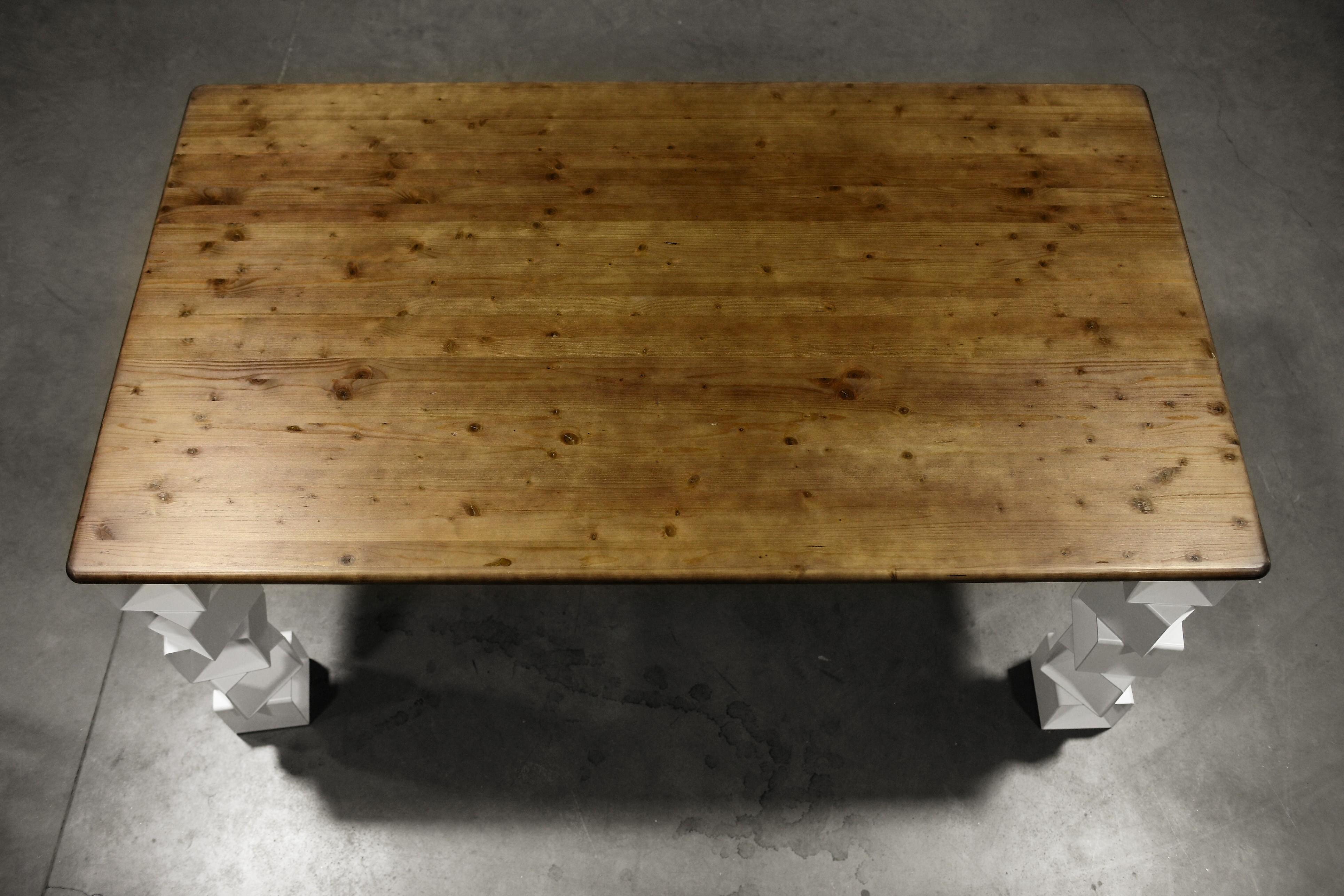 Table design # Plateau En Bois Design