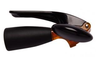IDEO - Ouvre boite à molette - Orange