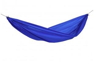 Hamac de voyage - Travel Set Bleu