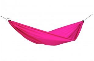 Hamac de voyage - Travel Set Pink - Rose