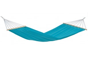 Hamac Miami Aqua Toile Bleu
