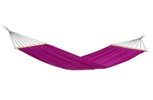 Hamac Miami Berry Toile Violette