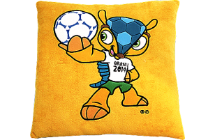 Coussin FULECO
