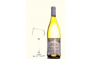 Vin de Bourgogne - Saint-Véran 2009