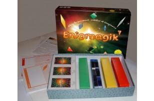 Enigmagik