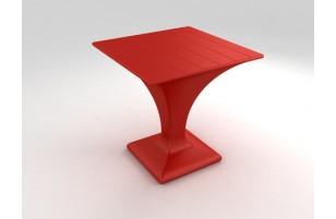 Table Keops Brillante