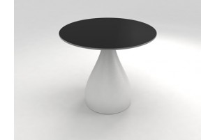 Table basse Apolo Brillante