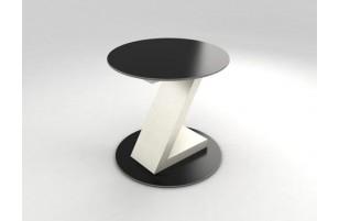 Table Zetita