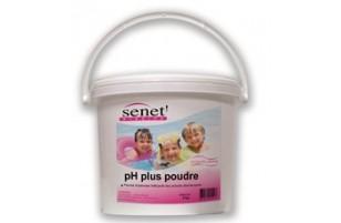 PH Plus Poudre