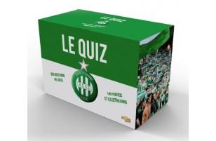 Le Quiz ASSE
