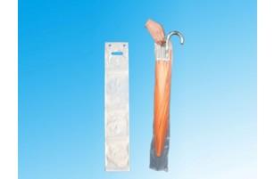 Sac parapluie long avec poignée sans impression Distribagmedia®