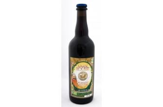 Bière Barbe Rousse 75cl