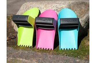 Handigger - Outil de jardinage multi-usage