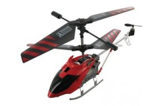 Beewi - Helicoptère téléguidé par iOS