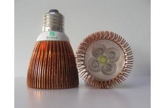 Ampoule Horticole Culture 6W