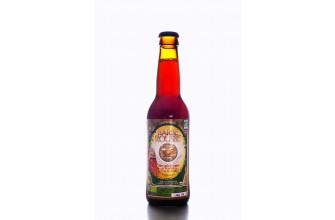 Bière Barbe Rousse 33cl