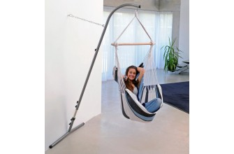 Palmera - Support pour hamac fauteuil