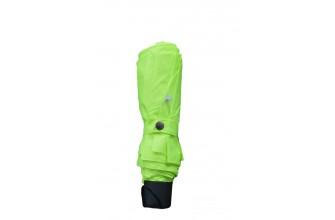 Parapluie de poche - Jaune