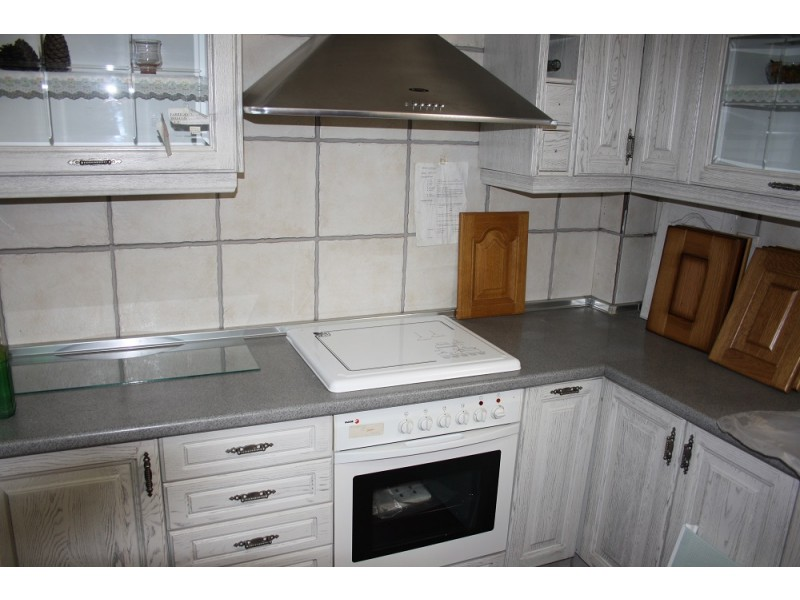 plaque de protection gaz. Black Bedroom Furniture Sets. Home Design Ideas