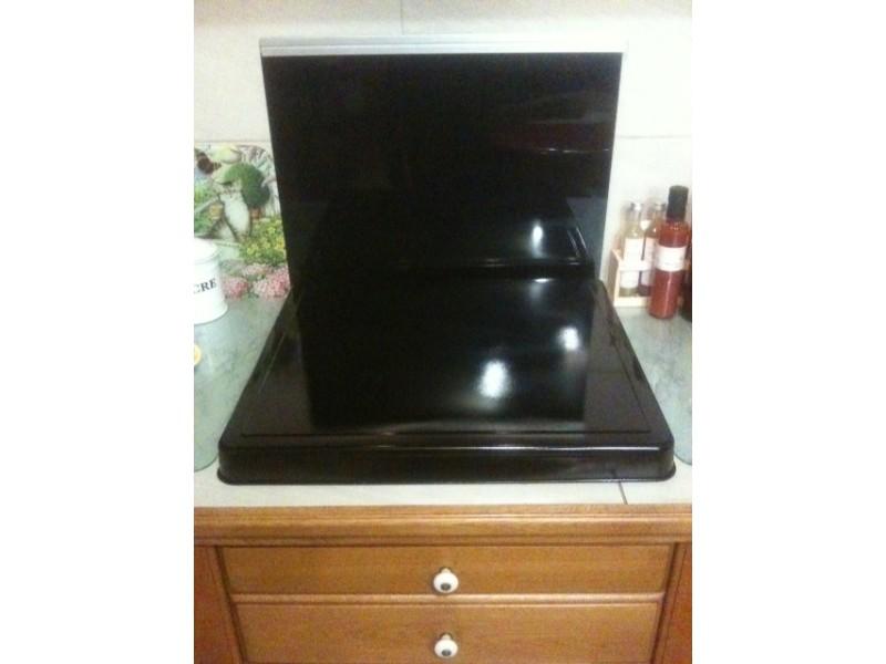 Plaque de protection pour plaque de cuisson - Plaque de protection murale pour cuisine ...