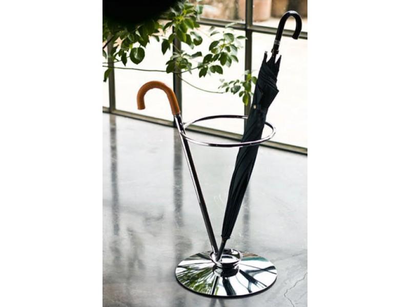 Porte parapluie for Porte parapluie exterieur